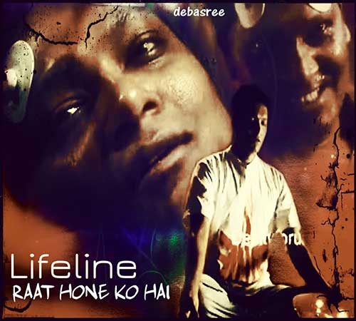 Hindi Tv Serial Raat Hone Ko Hai Synopsis Aired On SAHARA