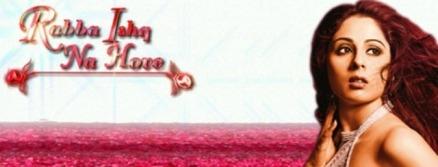 Rabba Ishq Na Hove