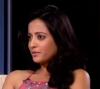 Raima Sen Hindi Actress