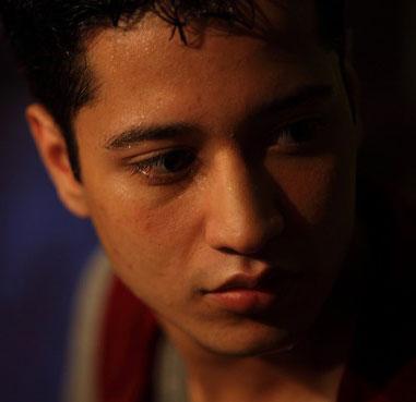 Rajat Wats Hindi Actor