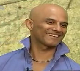Rajesh Khera Hindi Actor