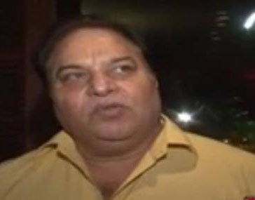 Rana Jung Bahadur