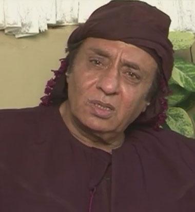 Ranjeet Hindi Actor