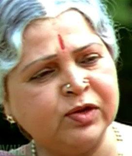 Ratna Sagar