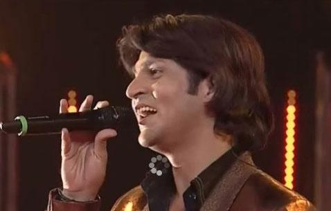 Rehman Ali Hindi Actor