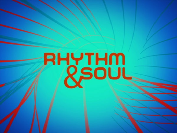 Rhythm N Soul