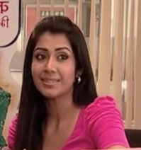 Richa Bhadra