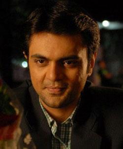 Rishi Tamil Actor