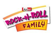 Rock-N-Roll Family