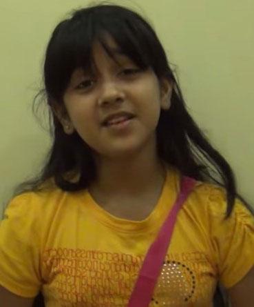 Roshni Walia Hindi Actress