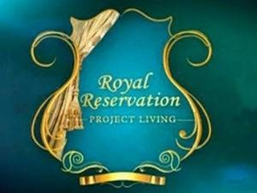 Royal Reservation