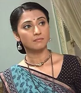 Rubina Shergill Hindi Actress