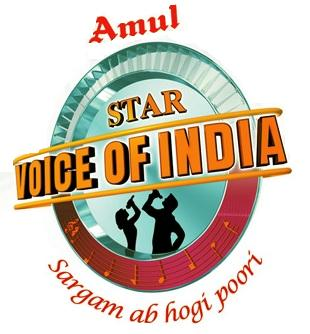 STAR Voice of India