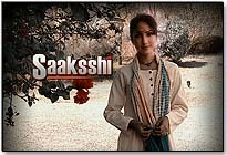 Saaksshi
