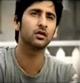 Sachin Chhabra Hindi Actor