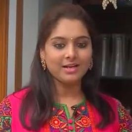 Saimantha Tamil Actress