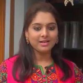 Saimantha