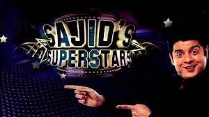 Sajids Superstars