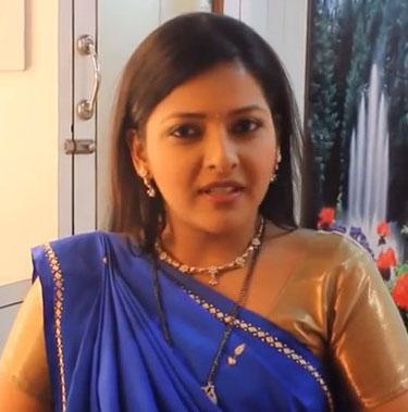 Hindi Tv Serial Punar Vivah Zindagi Milegi Dobara Synopsis Aired On Zee Tv Channel बारिशो मे अभी भीग जातओ जरा आसमानो से पल है ये एक गिरा देखो दिल ने तुम्हे साथ चलने पुकारा एक है जिंदगी ना मिलेगी दोबारा. hindi tv serial punar vivah zindagi milegi dobara synopsis aired on zee tv channel