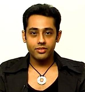 Sandeep Batraa