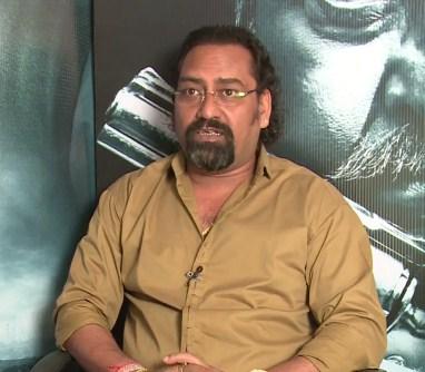 Sanjay Masoom Hindi Actor