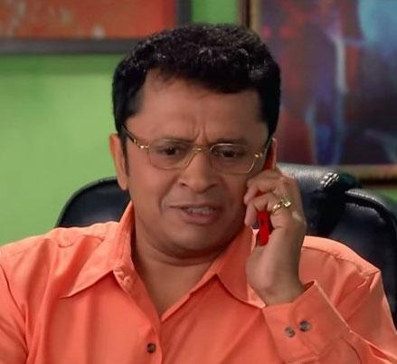 Sanjeev Jogtiyani