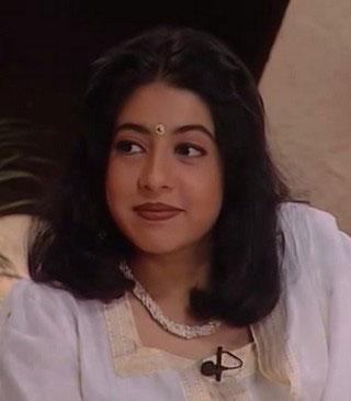 Sanjeevani Hindi Actress
