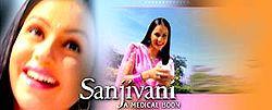 Sanjivani-A Medical Boon