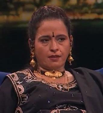 Sapna Awasthi salary