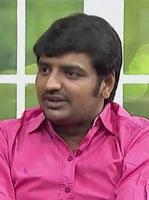 Sathish Tamil Actor