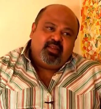 Saurabh Shukla Hindi Actor