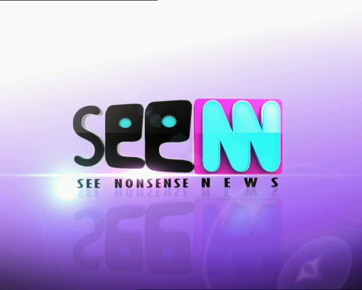 See Nonsense News
