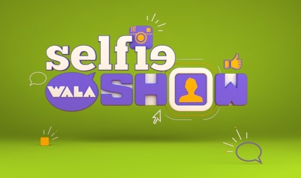 Selfie Wala Show