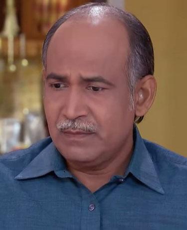 Shahab Khan