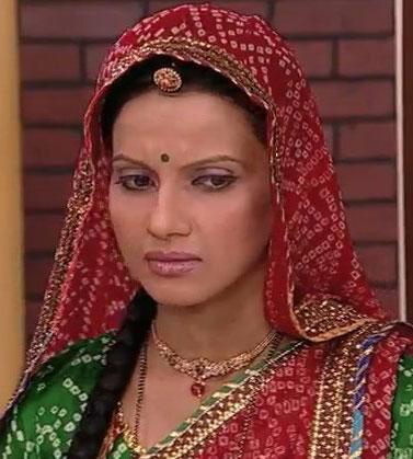 Shalini Khanna