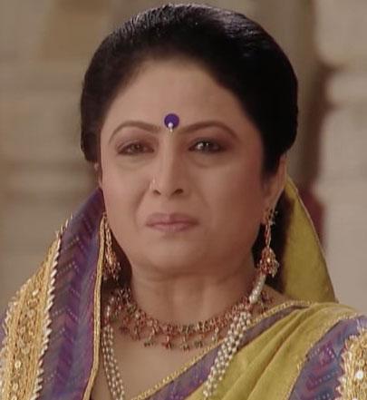 Shalmili Toyle Hindi Actress