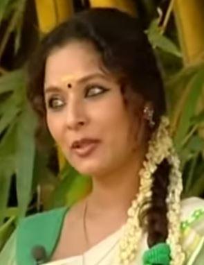 Sharbani Mukherjee Hindi Actress