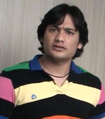 Shivam Sood