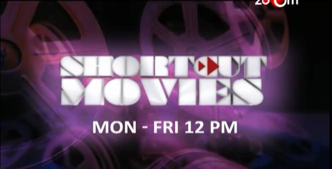 Short Cut Movies
