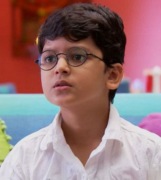 Shubham Hindi Actor