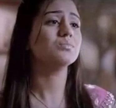 Silky Khanna Hindi Actress