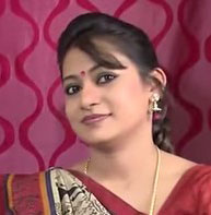 Watch Anuroopa Full Episodes Online for Free on
