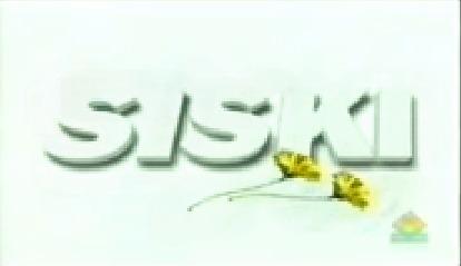 Siski