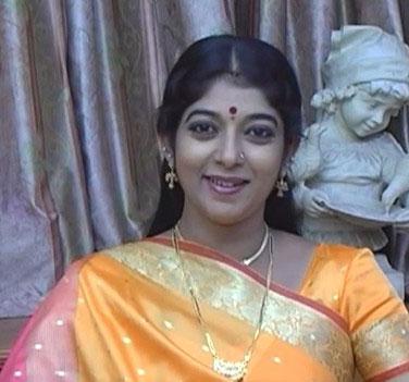Sithara Malayalam Actress