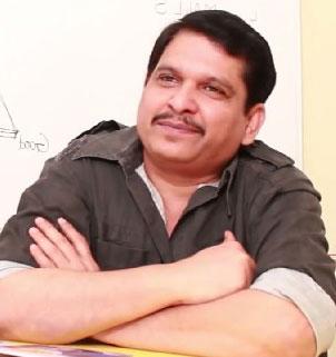 Sivannarayana NariPeddi