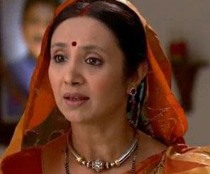 Sonali Sachdev Hindi Actress