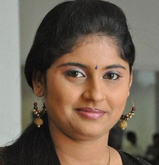 Sonia Chowdhary Telugu Actress