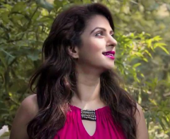 Sonika Chopra Hindi Actress