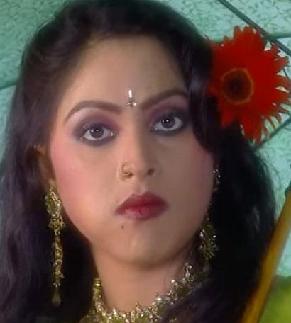 Sonika Sahay