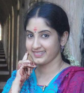 Sreekala Sasidharan